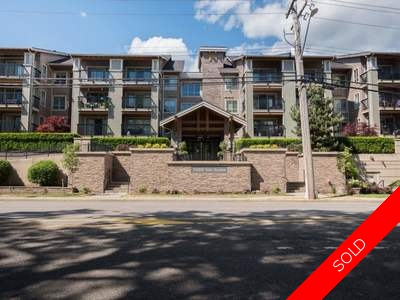 Salmon River Condo for sale:  1 bedroom 743 sq.ft. (Listed 2018-05-30)